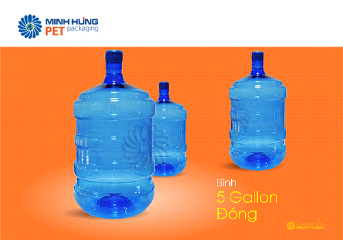 5Gallon-Dong-500x350-new